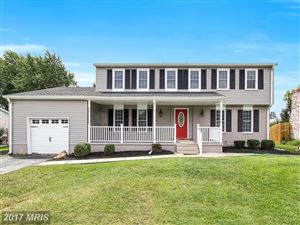 Photo of 2424 EASTRIDGE RD, LUTHERVILLE TIMONIUM, MD 21093 (MLS # BC10034701)