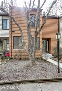 Photo of 11549 HEARTHSTONE CT, RESTON, VA 20191 (MLS # FX9982701)