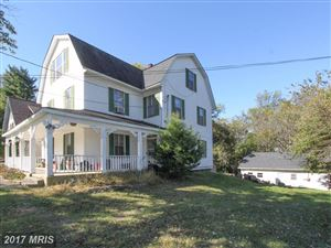 Featured picture for the property JF10083701