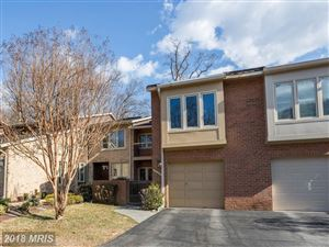 Featured picture for the property MC10161701