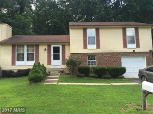 Photo of 1417 CROCKETT LN, SILVER SPRING, MD 20904 (MLS # MC9714701)