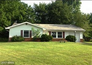 Featured picture for the property CH10008702