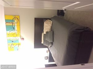 Featured picture for the property DC10060702