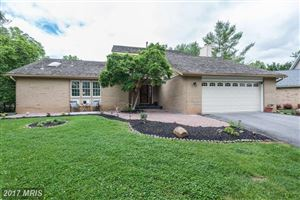 Featured picture for the property MC9958702