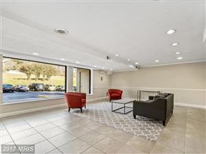 Featured picture for the property FX10097703