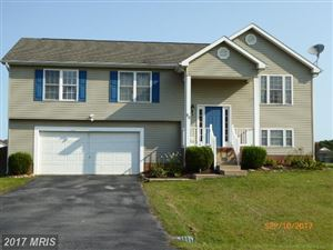 Featured picture for the property JF10057703