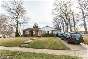 Featured picture for the property MC9868703