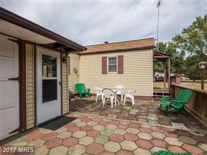 Tiny photo for 122 VALLEY VIEW AVE, EDGEWATER, MD 21037 (MLS # AA10078704)