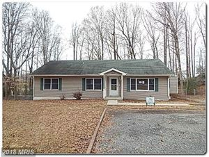 Featured picture for the property CA10156704