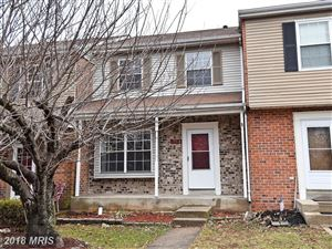 Featured picture for the property MC10158704