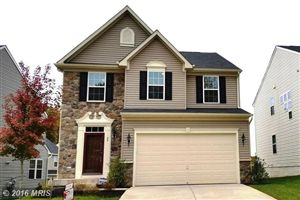Featured picture for the property ST9717704