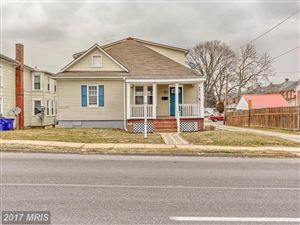 Featured picture for the property WA10120704