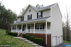 Featured picture for the property GR10156705