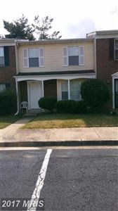 Photo of 5821 SUITLAND RD, SUITLAND, MD 20746 (MLS # PG10073705)