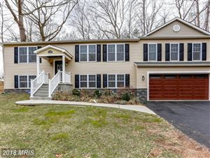 Featured picture for the property PW10192705
