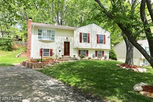 Featured picture for the property PW9924705