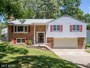 Photo of 45906 FLAG CT, GREAT MILLS, MD 20634 (MLS # SM9973705)