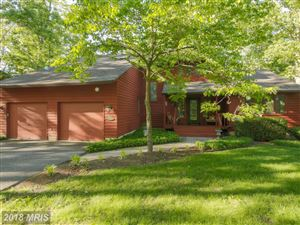 Featured picture for the property AA10159706