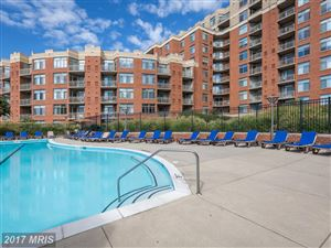 Photo of 3650 GLEBE RD S #466, ARLINGTON, VA 22202 (MLS # AR10064706)