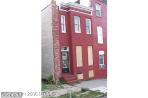 Featured picture for the property BA8563706