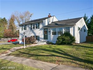 Featured picture for the property BC10108706
