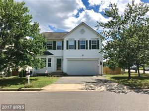 Featured picture for the property CU9010706