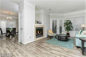 Featured picture for the property FX9859706