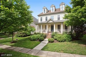 Featured picture for the property FX9960706
