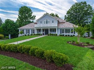 Photo of 1238 MEYER CT, McLean, VA 22101 (MLS # FX9998706)