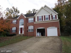 Photo of 1313 CHRISTOPHER LN, FORT WASHINGTON, MD 20744 (MLS # PG10100706)