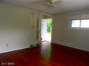Photo of 5809 66TH AVE, RIVERDALE, MD 20737 (MLS # PG9980706)