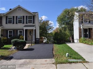 Featured picture for the property PW10077706
