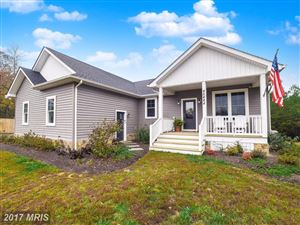 Photo of 45484 COMPANION LN, VALLEY LEE, MD 20692 (MLS # SM10104706)