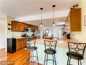 Photo of 2521 FLAG MARSH RD, MOUNT AIRY, MD 21771 (MLS # CR10084707)
