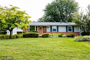 Featured picture for the property CR9959707