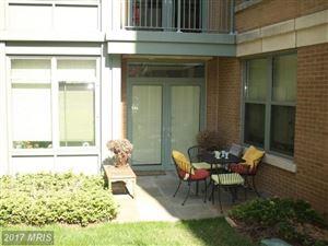 Photo of 2425 L ST NW #230, WASHINGTON, DC 20037 (MLS # DC9789707)