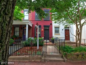 Featured picture for the property DC9956707