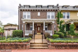Featured picture for the property DC9958707