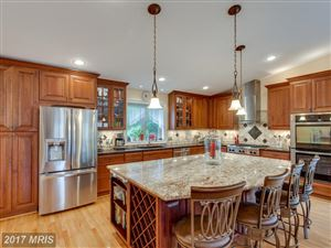Photo of 6816 WISE ST, McLean, VA 22101 (MLS # FX9996707)