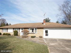 Featured picture for the property HR10183707