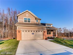 Photo of 1629 HEKLA LN, HARMANS, MD 21077 (MLS # AA9926708)