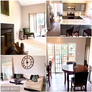 Featured picture for the property BA10161708