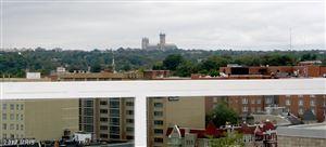 Tiny photo for 1330 NEW HAMPSHIRE AVE NW #1003, WASHINGTON, DC 20036 (MLS # DC10080708)