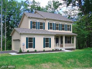 Photo of 6430 LAKERIDGE DR, NEW MARKET, MD 21774 (MLS # FR9543708)