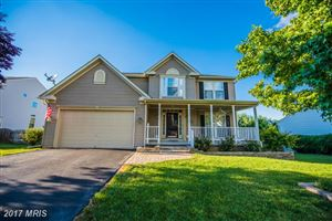Featured picture for the property JF9980708