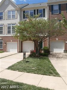 Featured picture for the property PW10035708