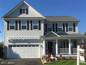 Featured picture for the property PW10095708
