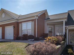 Featured picture for the property PW10183708