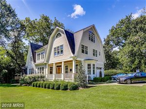 Featured picture for the property AA10144709