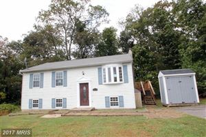 Photo of 4410 JENNY CT, MANCHESTER, MD 21102 (MLS # CR10077709)